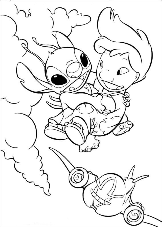 lilo-and-stitch-coloring-page-0018-q5