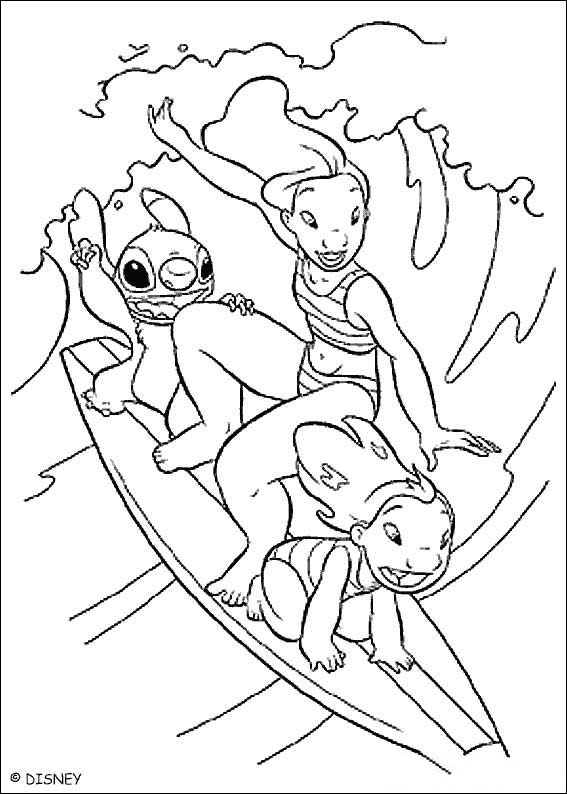 lilo-and-stitch-coloring-page-0019-q5