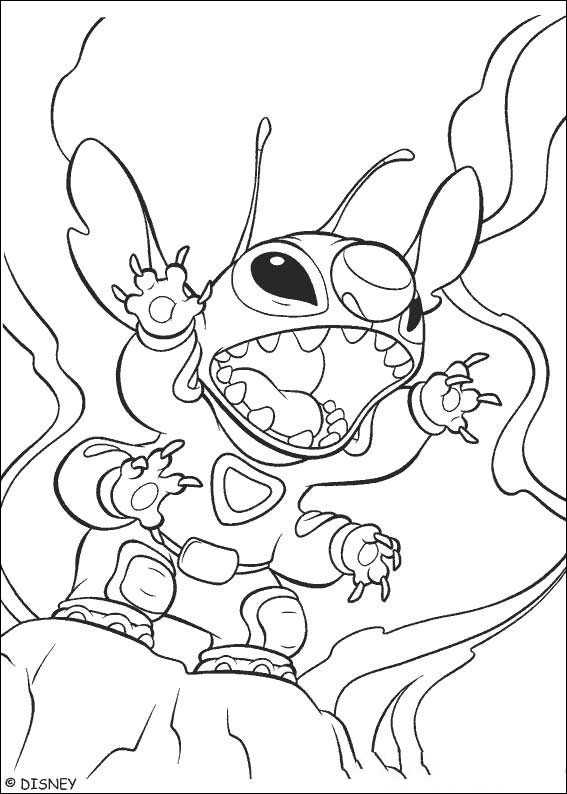 lilo-and-stitch-coloring-page-0026-q5