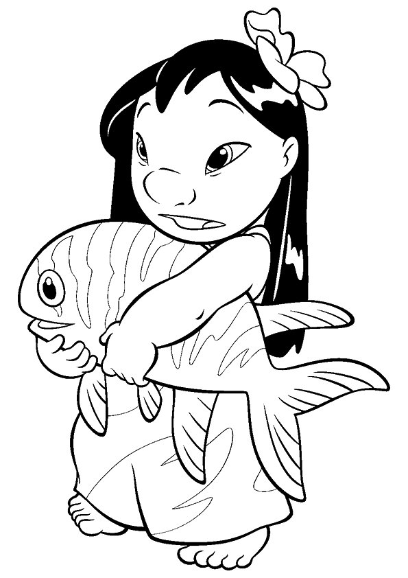lilo-and-stitch-coloring-page-0030-q2