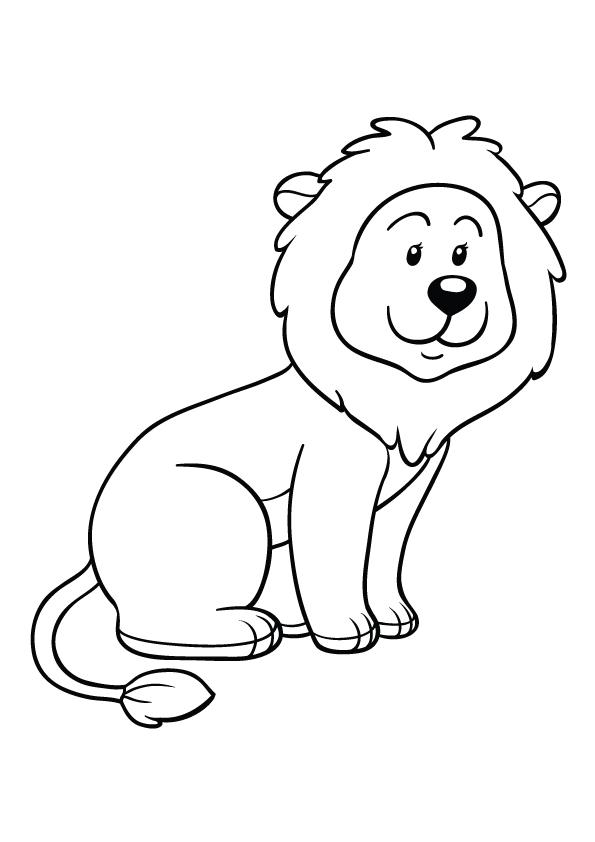lion-coloring-page-0029-q2