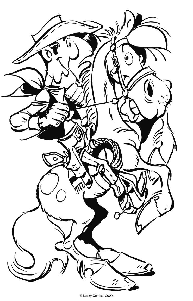 lucky-luke-coloring-page-0003-q1