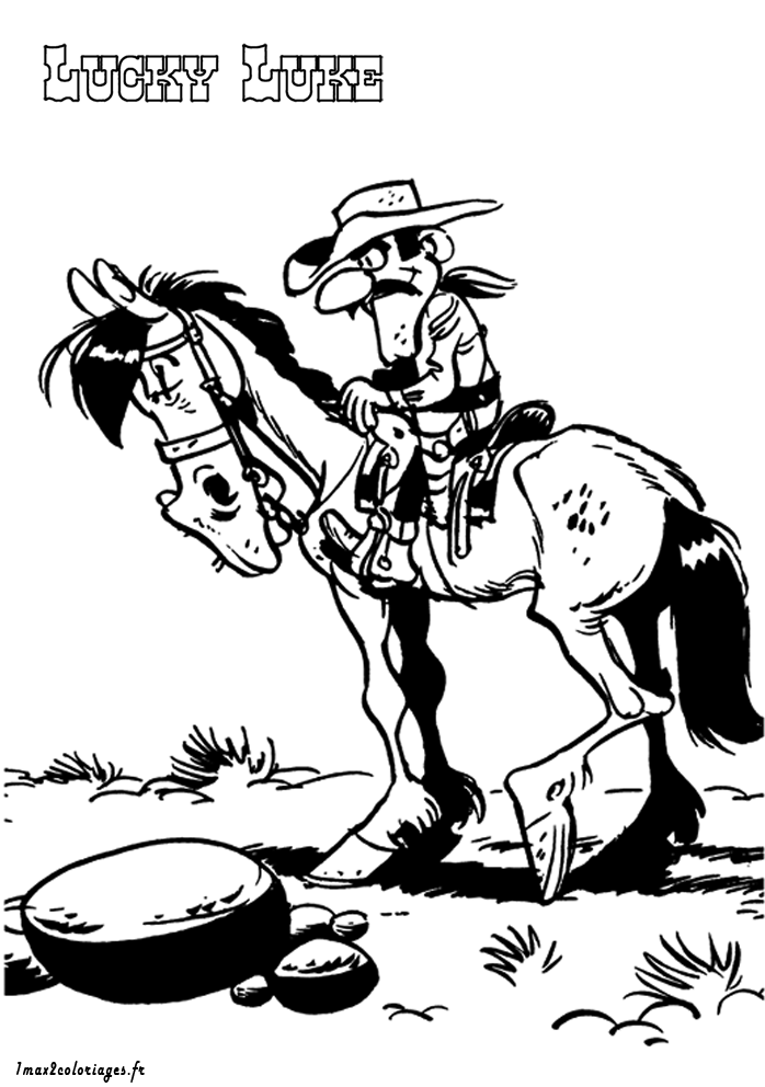 lucky-luke-coloring-page-0010-q1