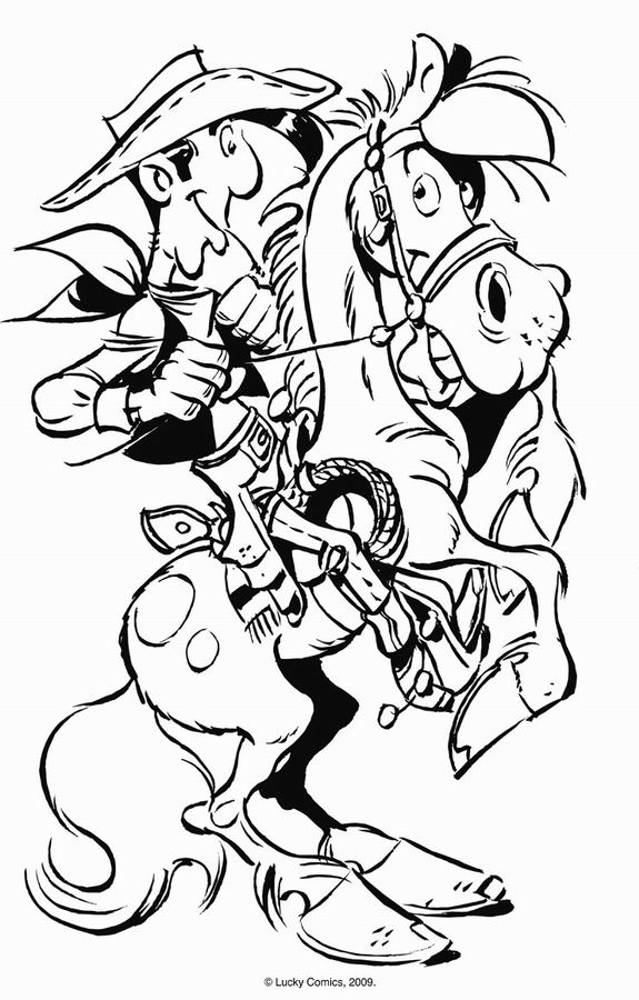 lucky-luke-coloring-page-0020-q1
