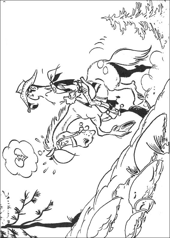 lucky-luke-coloring-page-0023-q5