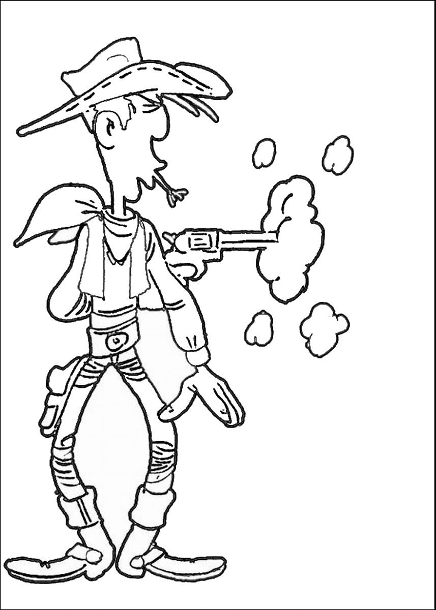 lucky-luke-coloring-page-0024-q1