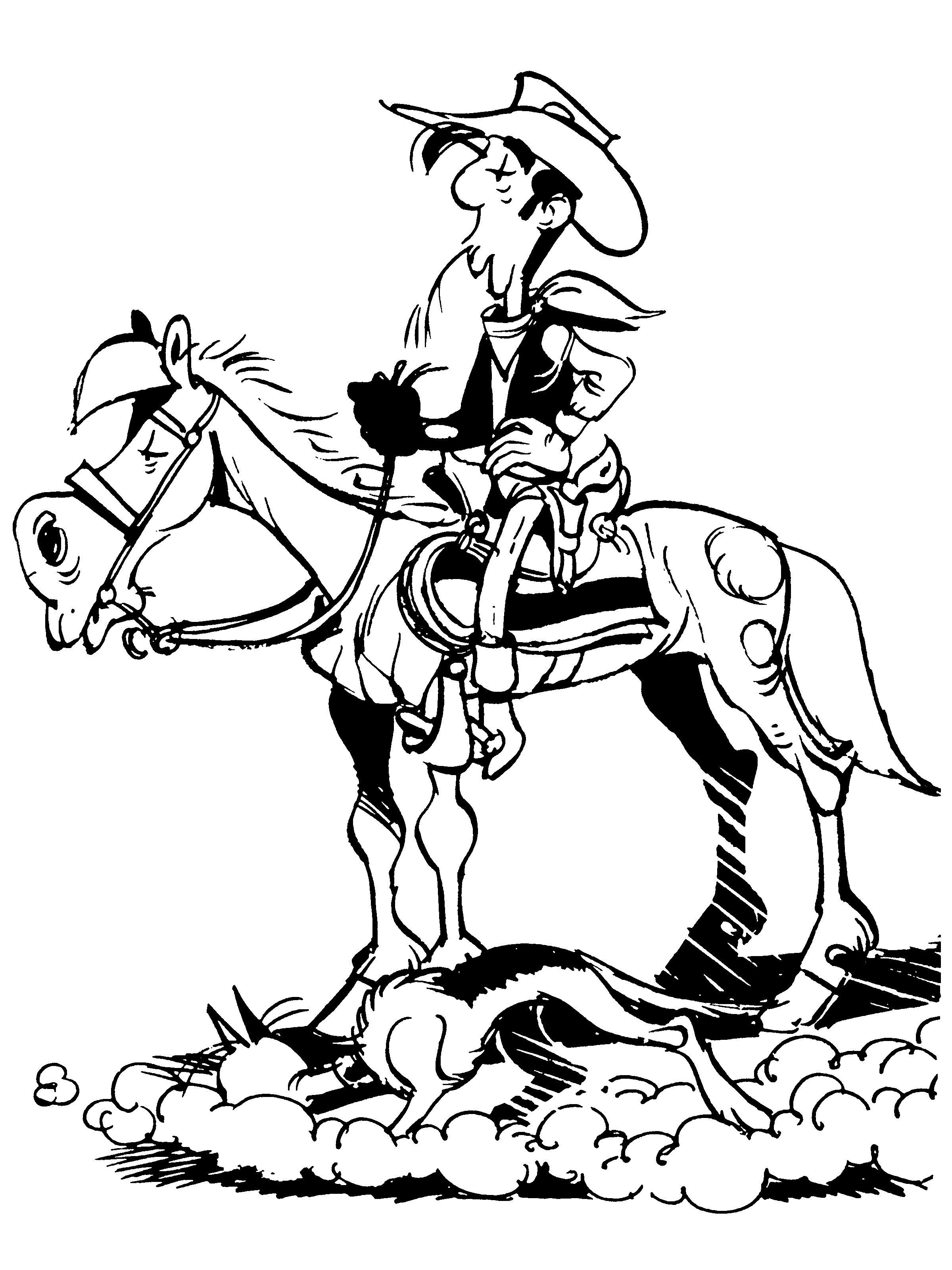 lucky-luke-coloring-page-0027-q1