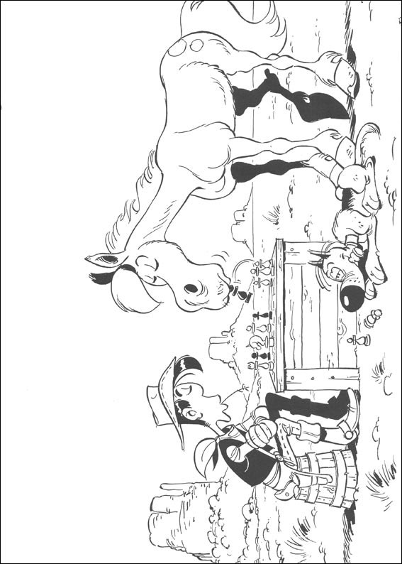 lucky-luke-coloring-page-0032-q5