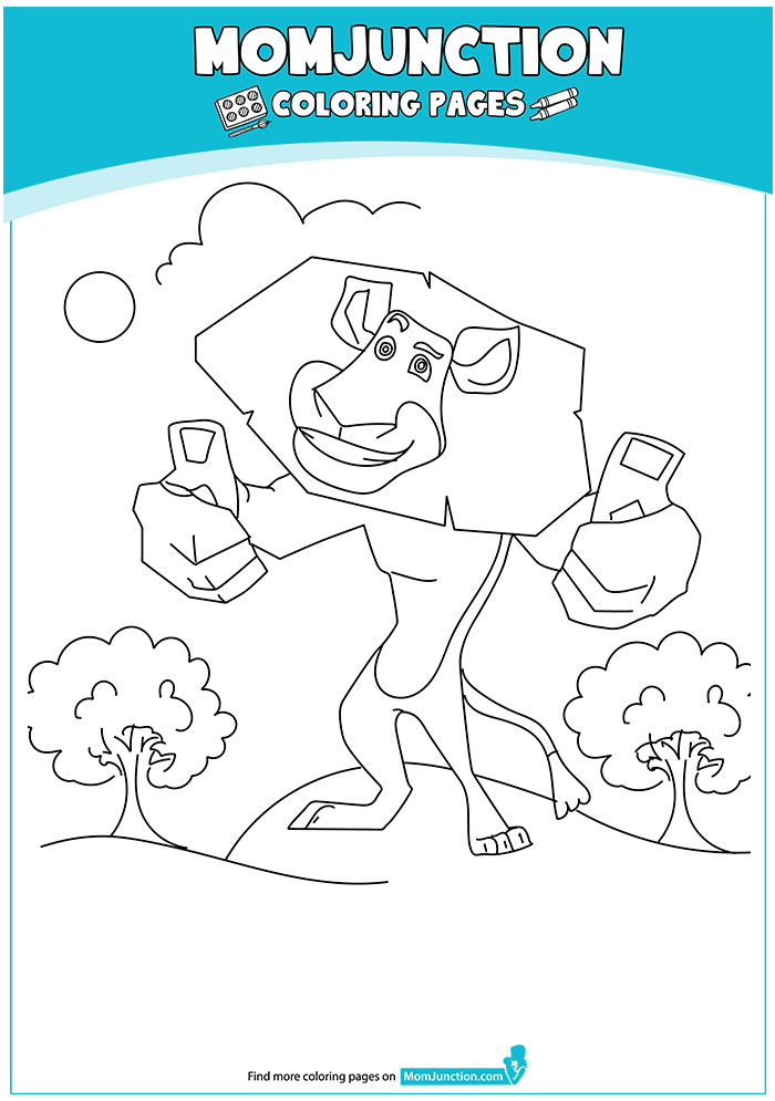 madagascar-coloring-page-0001-q2
