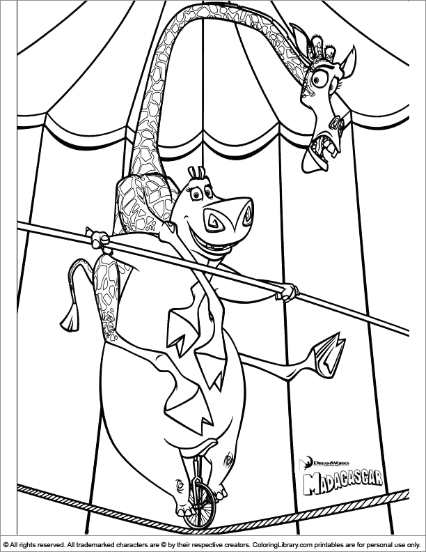 madagascar-coloring-page-0004-q1
