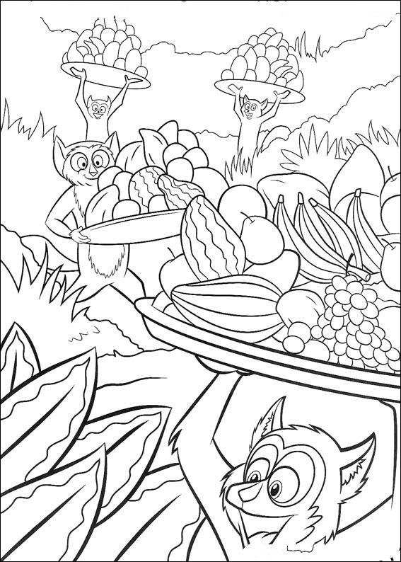 madagascar-coloring-page-0011-q5