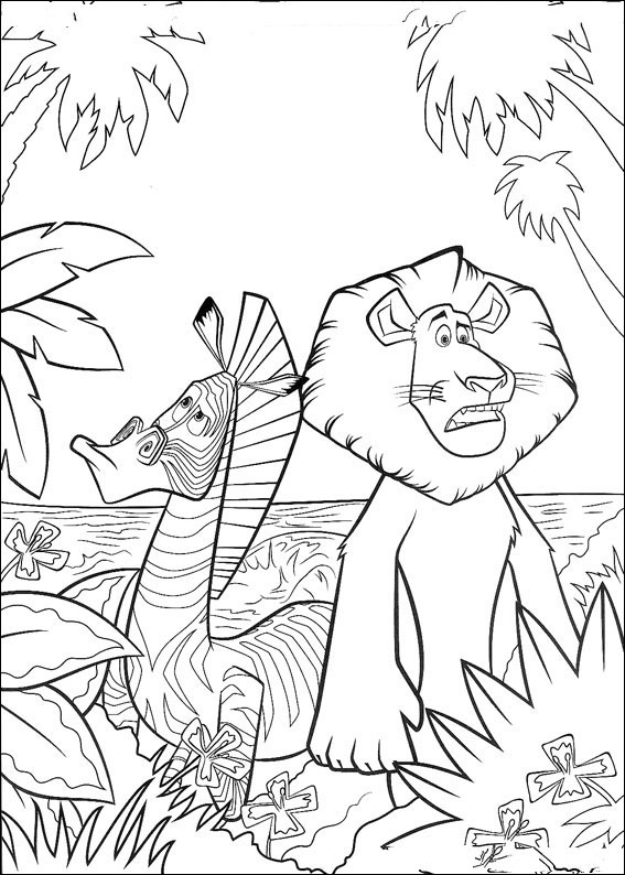 madagascar-coloring-page-0013-q5