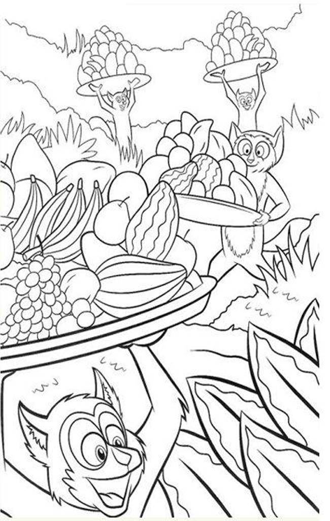 madagascar-coloring-page-0015-q1