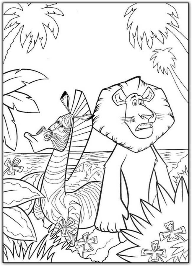 madagascar-coloring-page-0017-q1