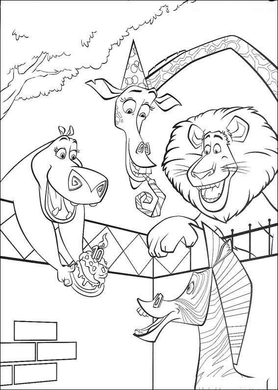 madagascar-coloring-page-0020-q5