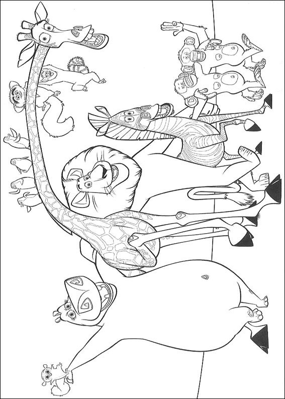 madagascar-coloring-page-0024-q5