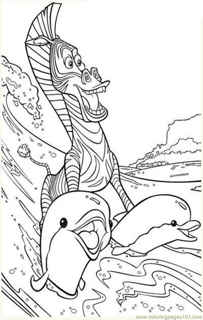 madagascar-coloring-page-0026-q1