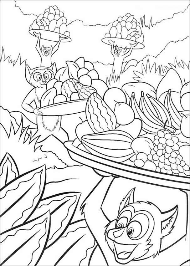 madagascar-coloring-page-0032-q1