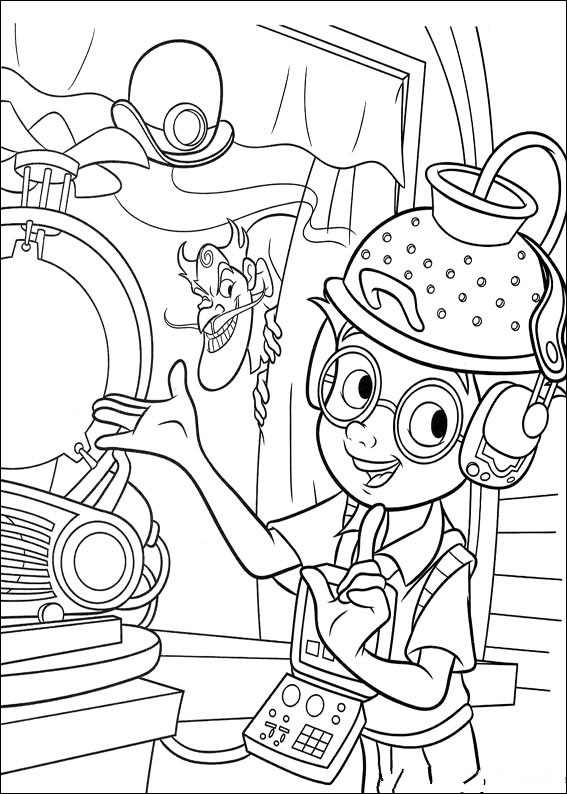 meet-the-robinsons-coloring-page-0029-q5