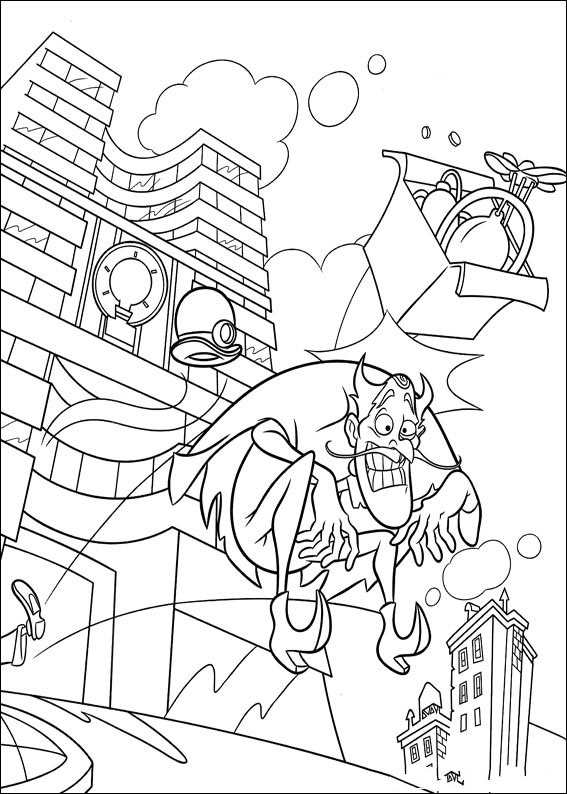 meet-the-robinsons-coloring-page-0030-q5