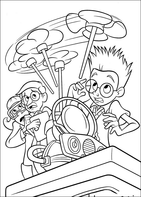 meet-the-robinsons-coloring-page-0031-q5