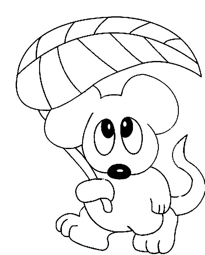 mouse-coloring-page-0002-q1