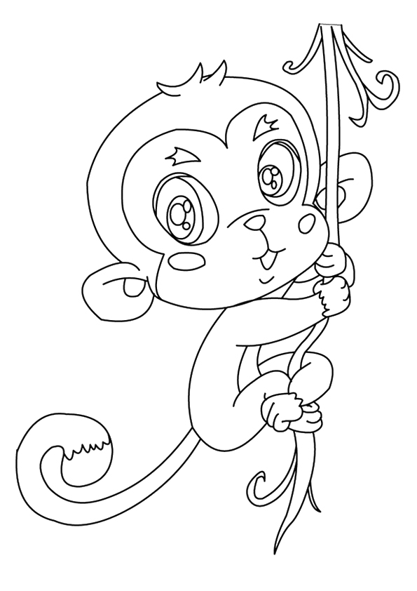 monkey-coloring-page-0008-q2