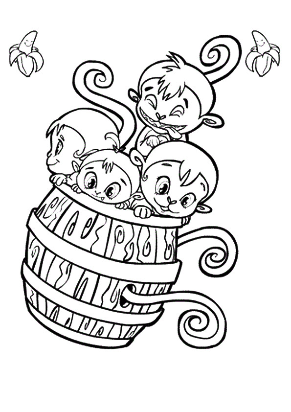 monkey-coloring-page-0010-q2