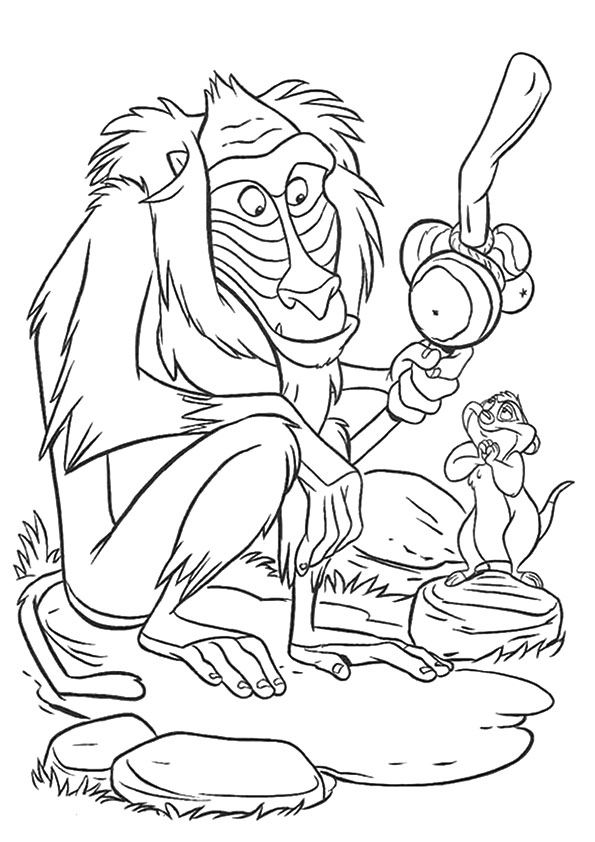 monkey-coloring-page-0015-q2
