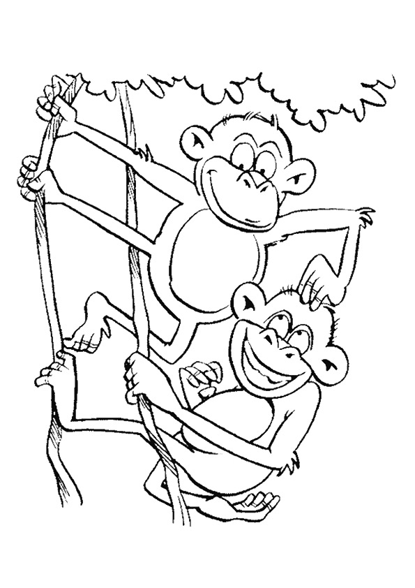 monkey-coloring-page-0018-q2