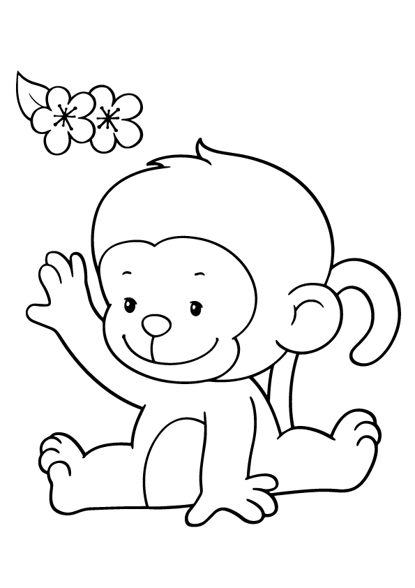 monkey-coloring-page-0023-q2