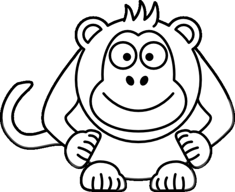 monkey-coloring-page-0024-q1