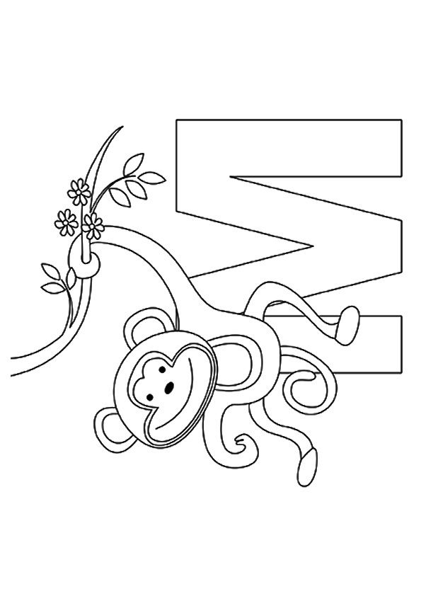 monkey-coloring-page-0026-q2