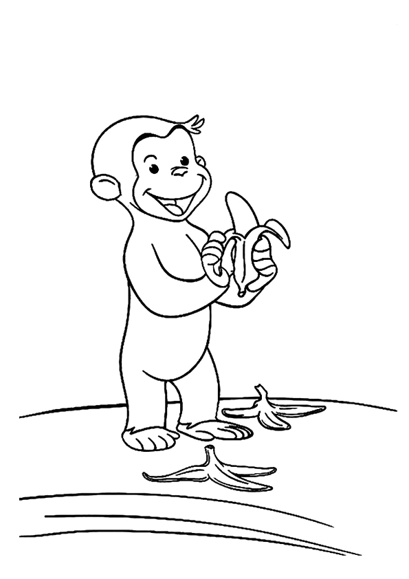 monkey-coloring-page-0027-q2