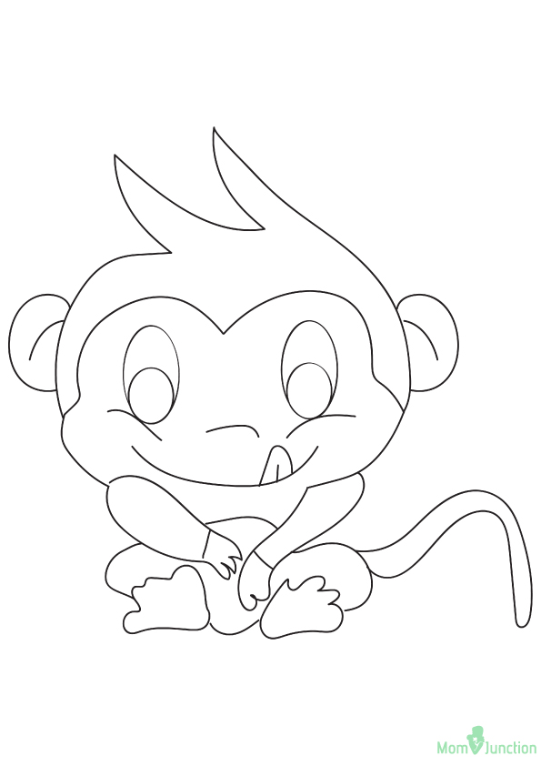 monkey-coloring-page-0031-q2