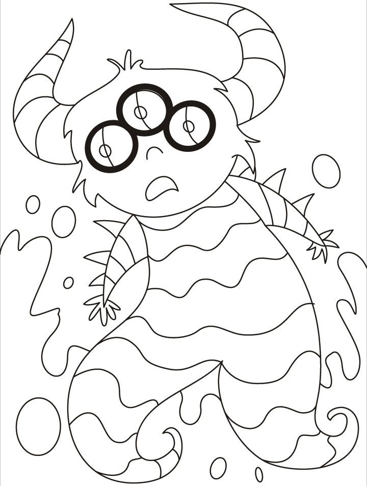 monster-coloring-page-0022-q1