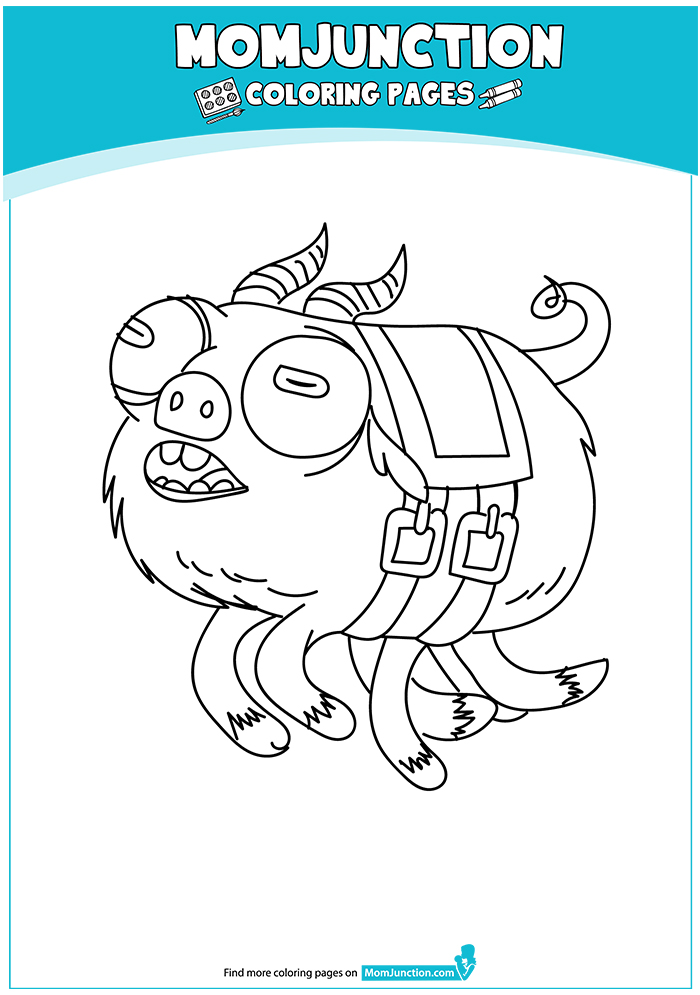 monsters-inc-coloring-page-0002-q2