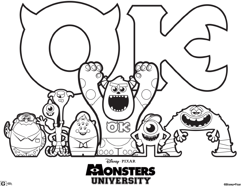 monsters-inc-coloring-page-0003-q1