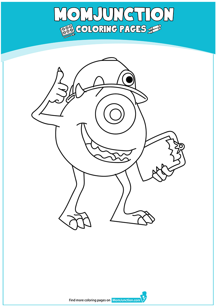 monsters-inc-coloring-page-0006-q2