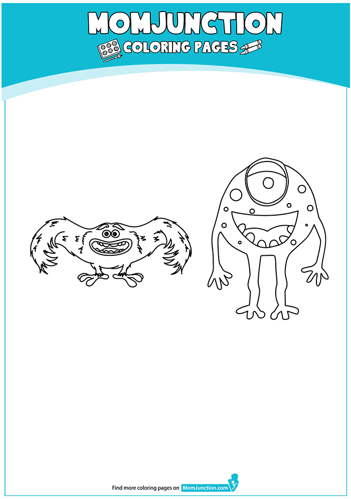 monsters-inc-coloring-page-0008-q2