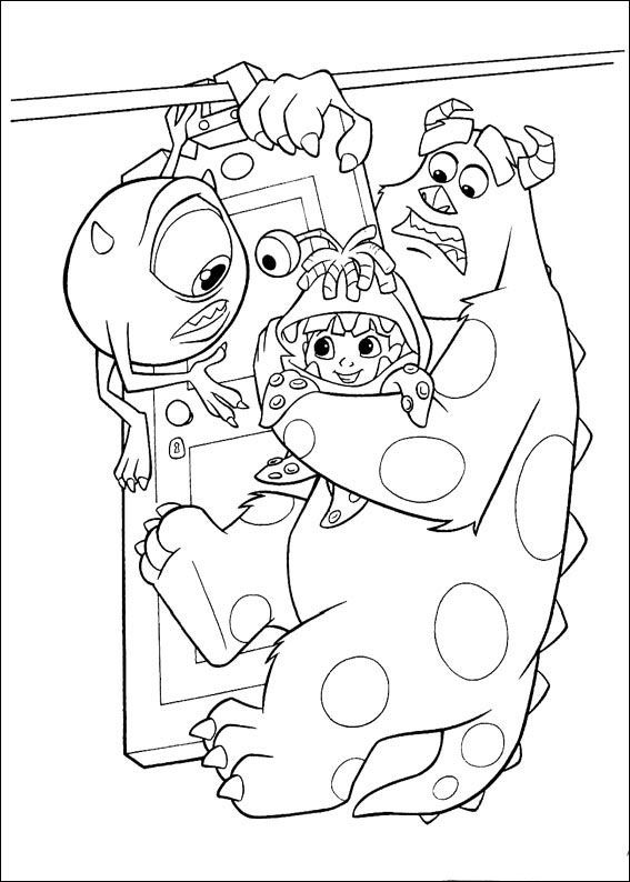 monsters-inc-coloring-page-0029-q5