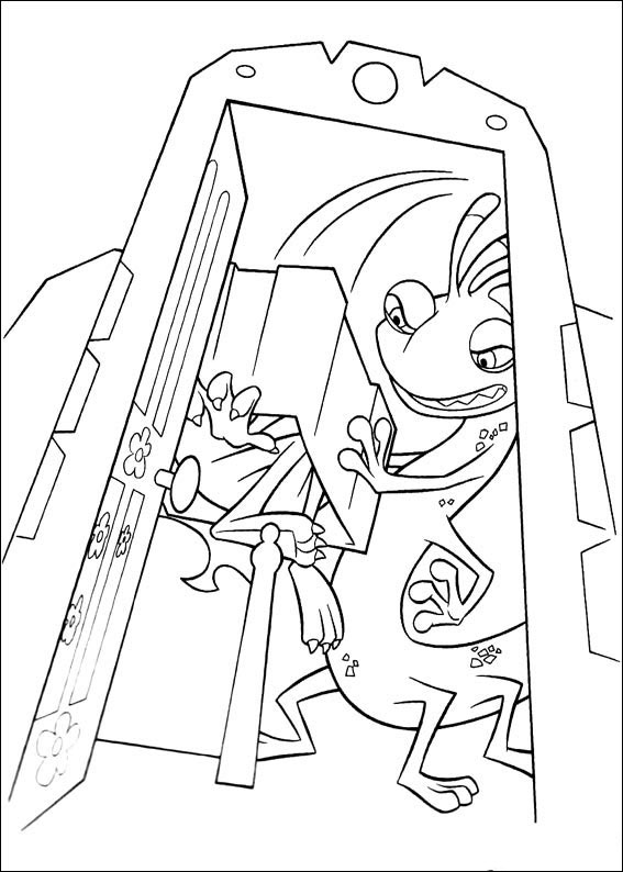 monsters-inc-coloring-page-0030-q5