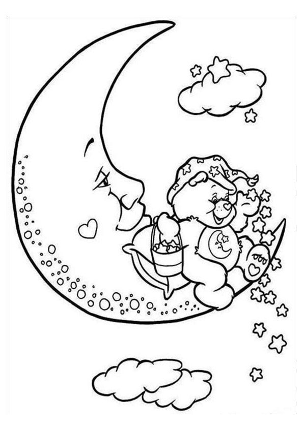 moon-coloring-page-0003-q2