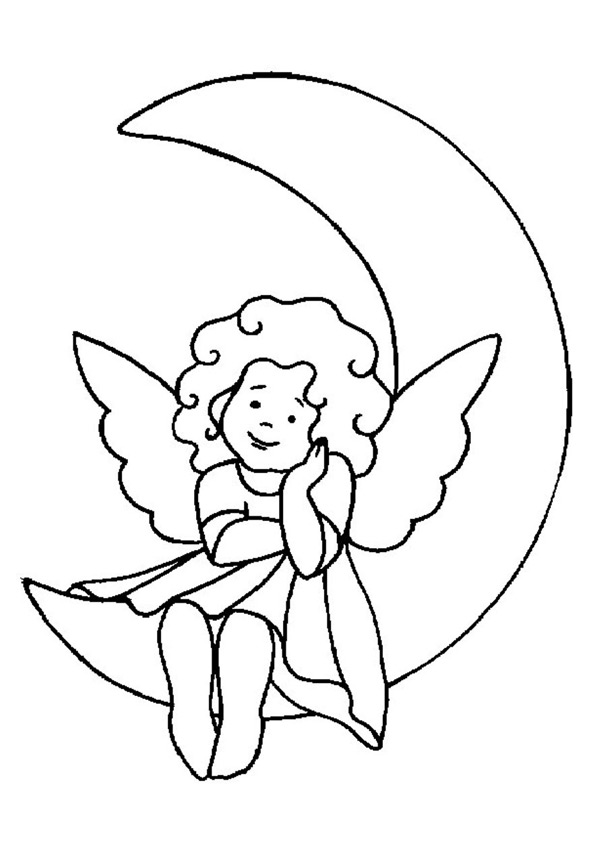 moon-coloring-page-0005-q2