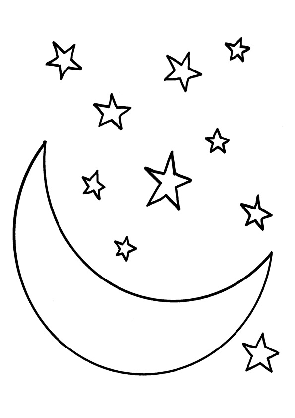 moon-coloring-page-0009-q2