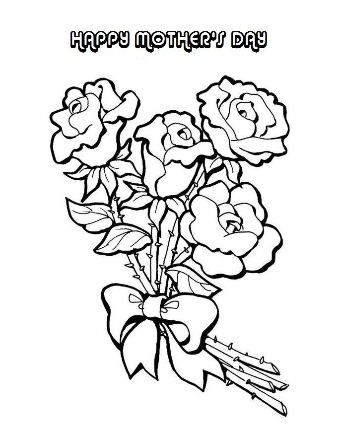 mothers-day-coloring-page-0005-q1