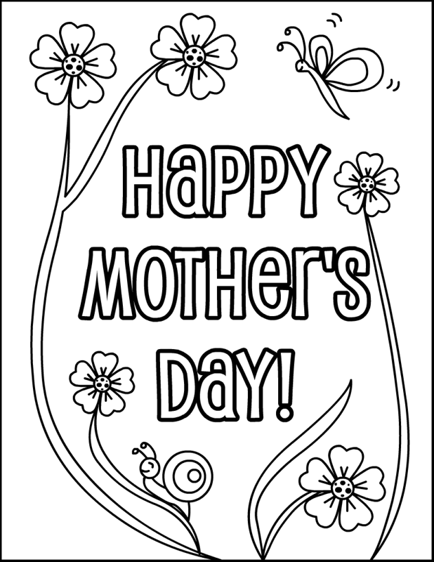 mothers-day-coloring-page-0008-q1