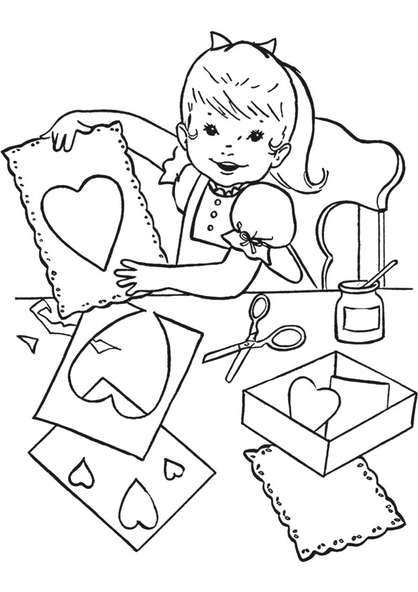 mothers-day-coloring-page-0010-q2