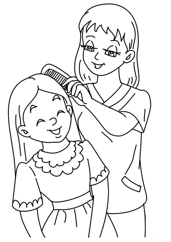 mothers-day-coloring-page-0011-q2