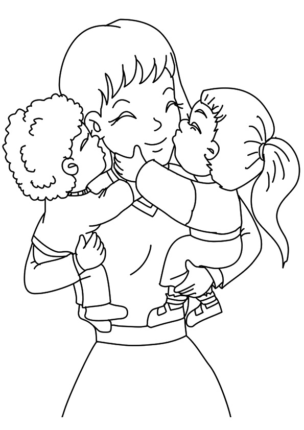 mothers-day-coloring-page-0012-q2